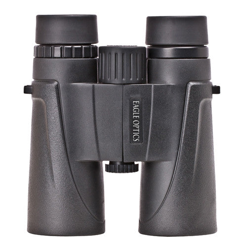 Eagle Optics Shrike 10x42 Binocular