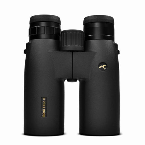 Kite Optics Bonelli 2.0 8x42 Binocular