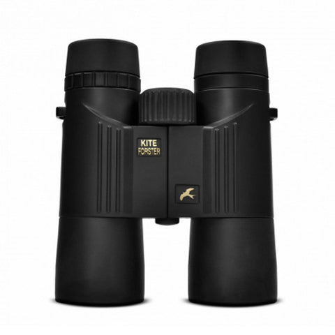 Kite Optics Forster 12x50 Binocular