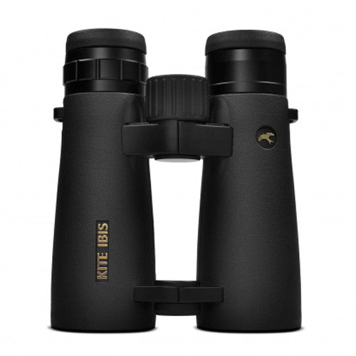 Kite Optics Ibis ED 12x50 Binocular