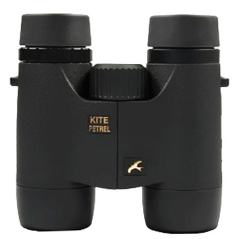 Kite Optics Petrel 8x32 Binocular