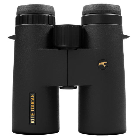 Kite Optics Toucan 10x42 Binocular