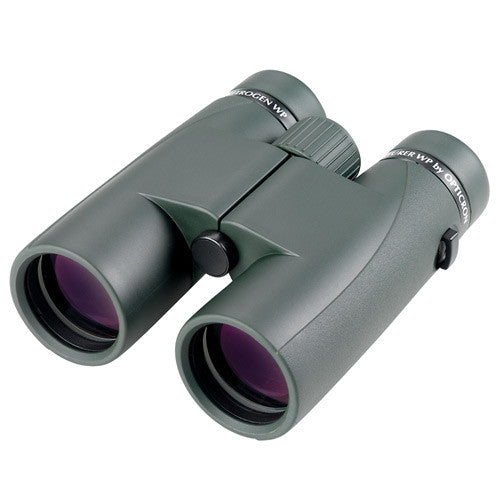Opticron Adventurer WP 10x42 Binocular