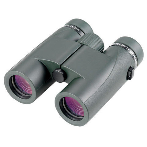 Opticron Adventurer WP 8x32 Binocular