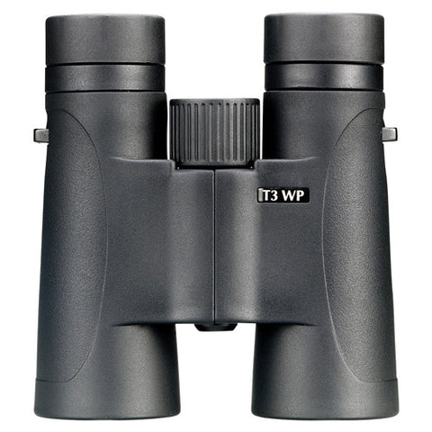 Opticron T3 Trailfinder WP 8x42 Black Binocular