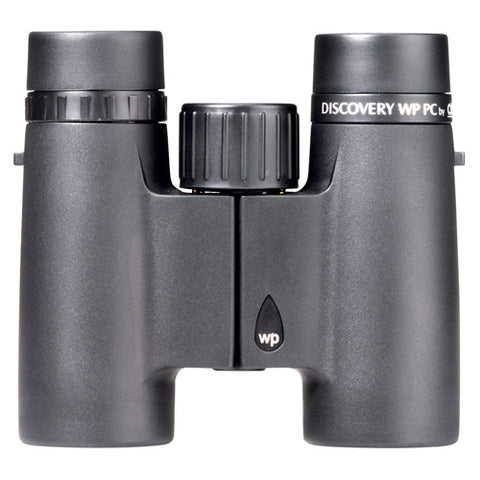 Opticron Discovery WP PC 8x32 Binocular
