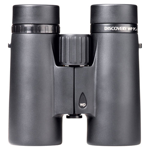 Opticron Discovery WP PC 8x42 Binocular
