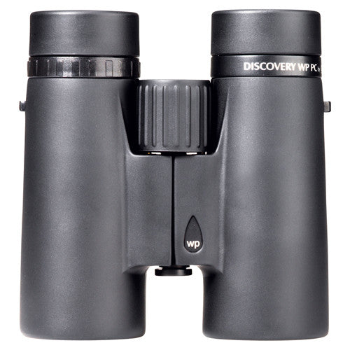 Opticron Discovery WP PC 10x42 Binocular