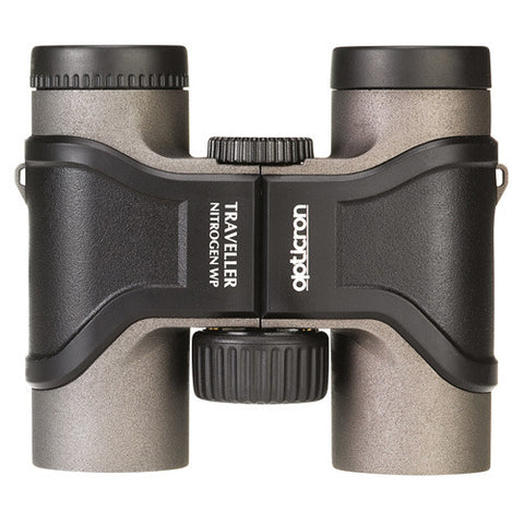 Opticron Traveller BGA Mg 8x32 Binocular