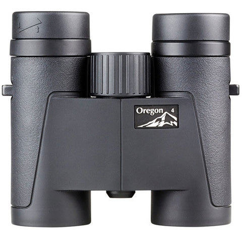 Opticron Oregon 4 LE WP 8x32 Binocular