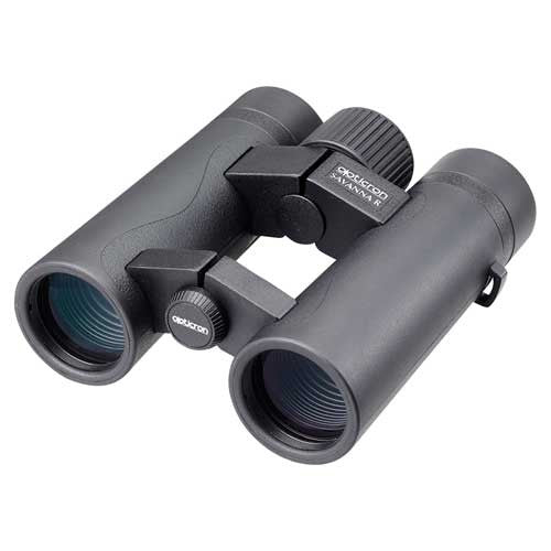 Opticron Savanna R 10x33 Binocular