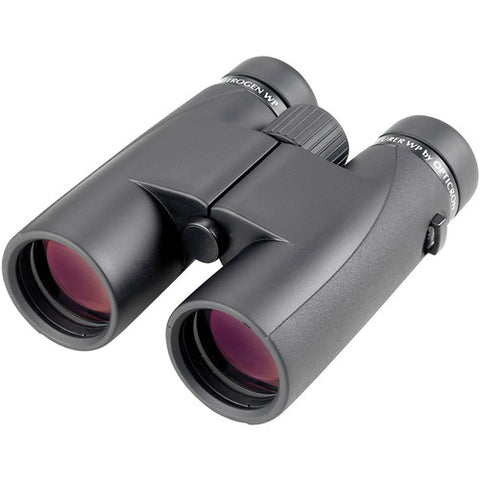 Opticron Adventurer WP 10x42 Black Binocular