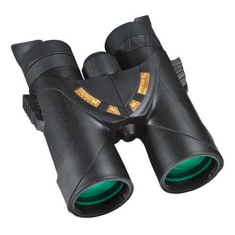 Steiner Nighthunter XP 8x42 Binocular