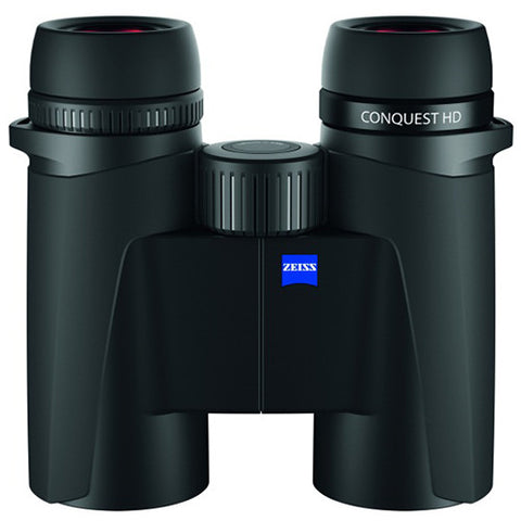 Zeiss Conquest HD 10x32 Binocular