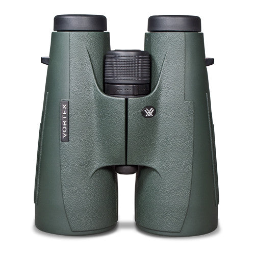 Vortex Vulture HD 8x56 Binocular