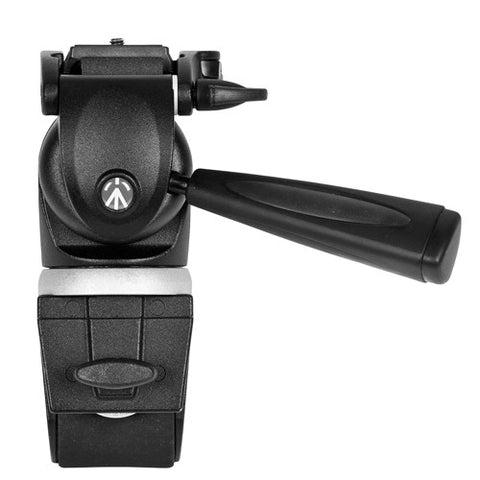 Manfrotto 243 Car Window Pod / Clamp