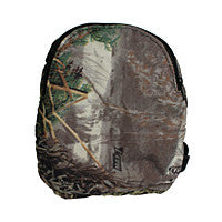 Crooked Horn Medium Bino Shield (Max 1 Outdoor Terrain)
