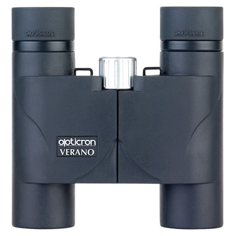 Opticron Verano BGA PC 10x25 Binocular