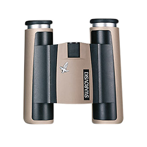 Swarovski CL Pocket 10x25 Traveler Binocular