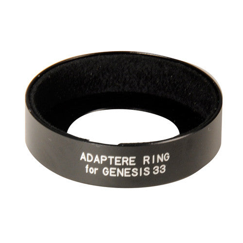 Kowa iPhone Genesis 33 mm Binocular Adapter Ring