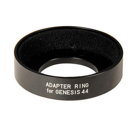 Kowa iPhone Genesis 44 mm Binocular Adapter Ring