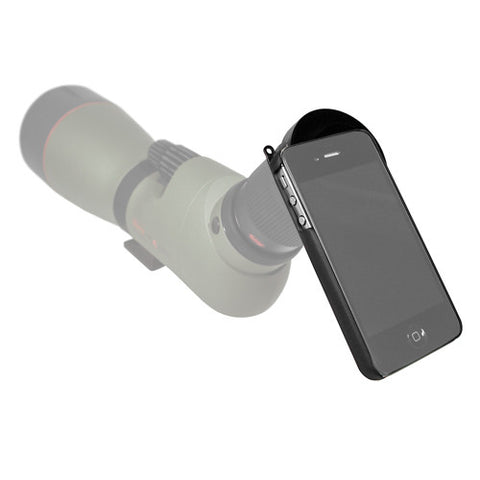 Kowa TSN IP6 iPhone 6 Digiscoping Bracket