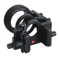 Leica Televid Digital Camera Adapter 3