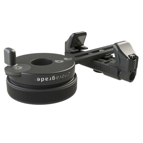 Novagrade Standard Phone Digiscoping Adapter