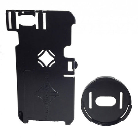 Phoneskope iPhone 7 Plus Adapter Case