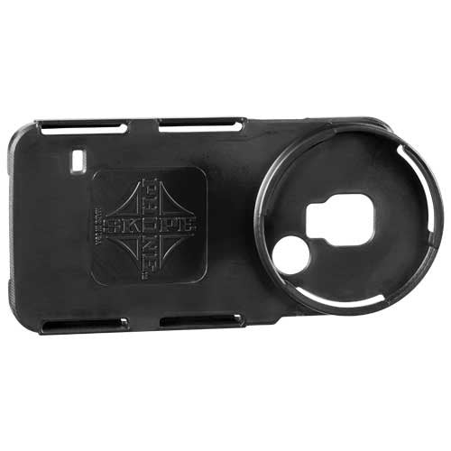Phoneskope Galaxy S5 Adapter Case