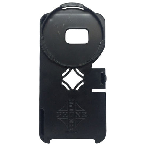 Phoneskope Samsung Galaxy S7 Adapter Case