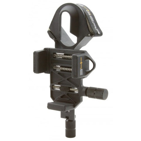 S4 Gear Universal Digiscoping Smart Phone Adapter