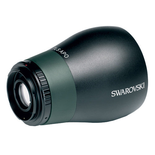 Swarovski TLS APO 30mm Digital Camera Adapter for ATX/STX