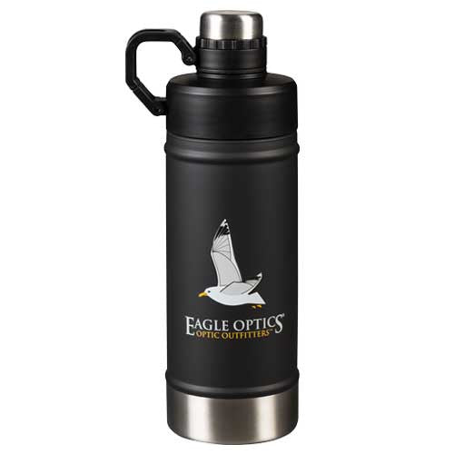 Eagle Optics Stanley Gull Water Bottle