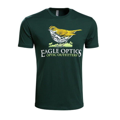 Eagle Optics Ovenbird T-Shirt (Small)