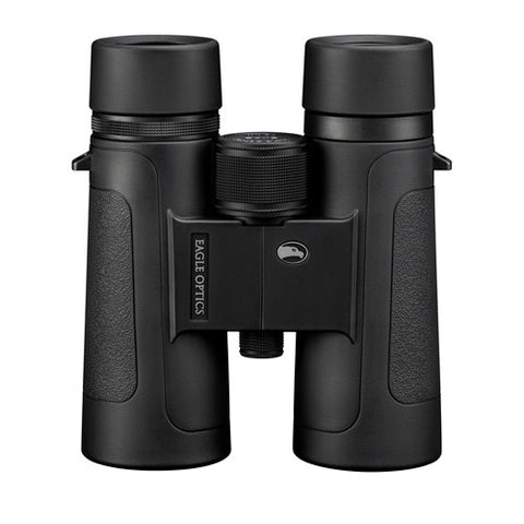 Eagle Optics Denali 10x42 Binocular