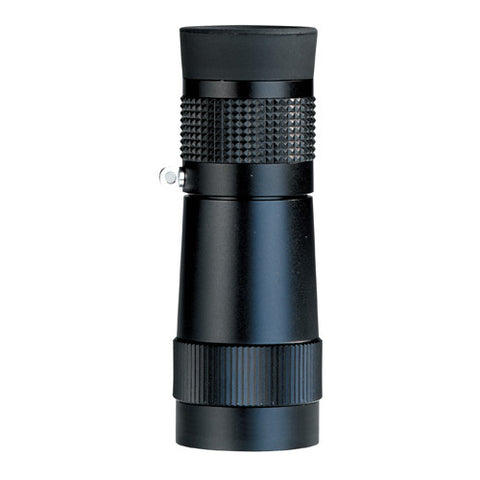Opticron Galleryscope 8x20 Monocular