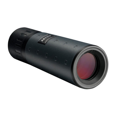 Zeiss DesignSelection 8x20 B T* P* Monocular