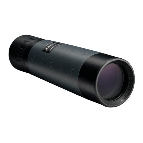 Zeiss DesignSelection 10x25 B T* P* Monocular