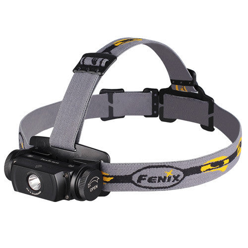 Fenix HL55 Headlamp
