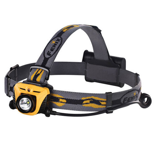 Fenix HP05 Headlamp