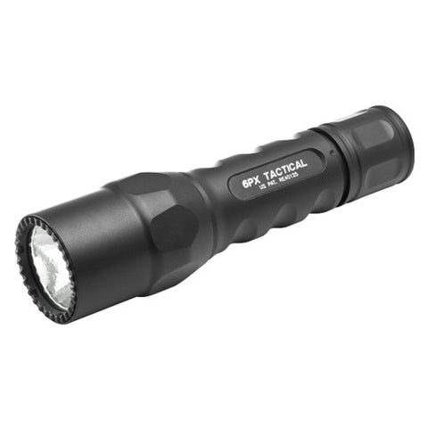 Surefire 6PX Tactical LED Flashlight