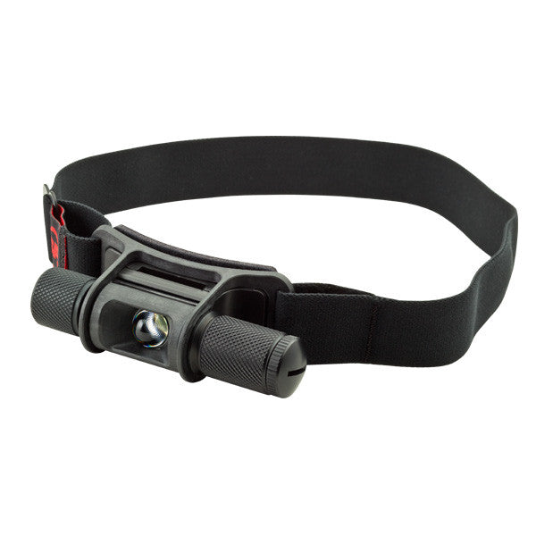Surefire Saint Minimus Hands-Free LED Lighting