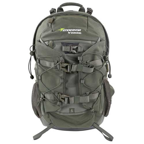 Vanguard Endeavor 1600 Backpack