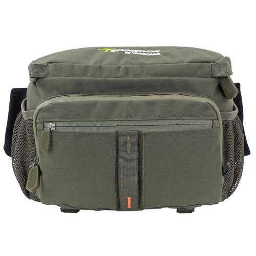 Vanguard Endeavor 400 Waist Pack