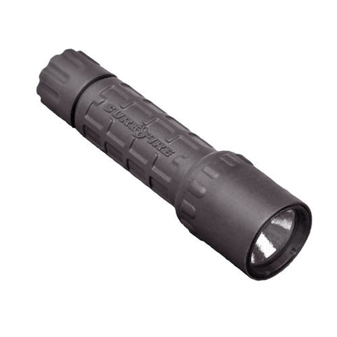 Surefire G2 Handheld Flashlight