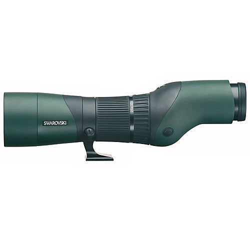Swarovski STX 25-60x65 Straight Spotting Scope