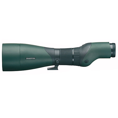 Swarovski STX 30-70x95 Straight Spotting Scope