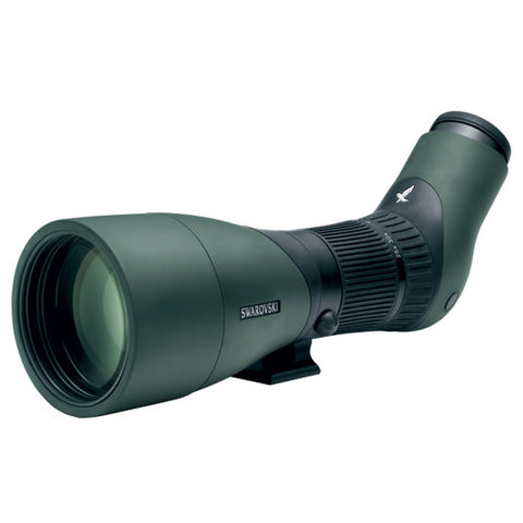 Swarovski ATX 25-60x85 Angled Spotting Scope