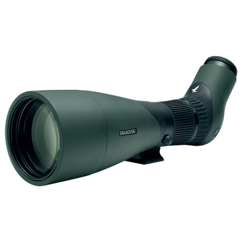 Swarovski ATX 30-70x95 Angled Spotting Scope